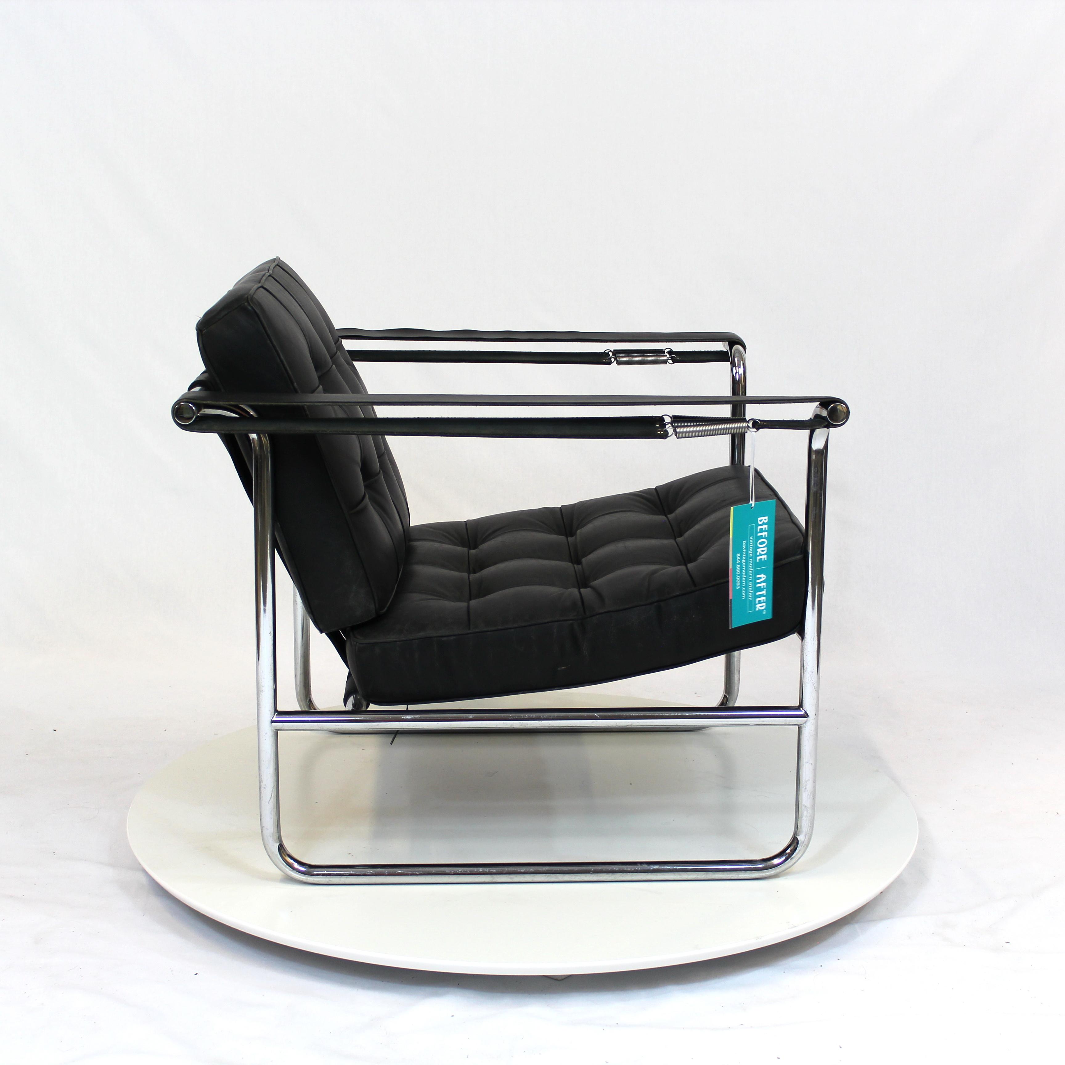 ... Karl Thut For Stendig Chair ...